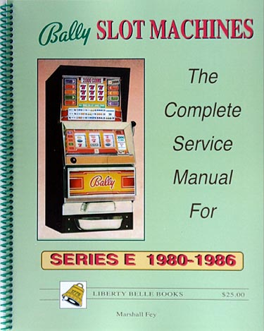 Slot machines manual casinos in new orleans